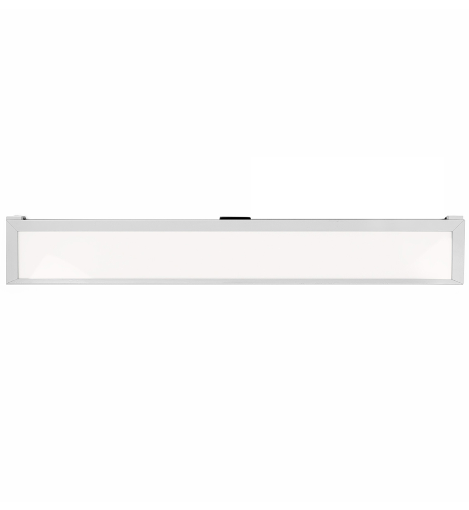 "ELV Dim Non-IC 31.97"" 4 Light Linear LED Housing & Module"