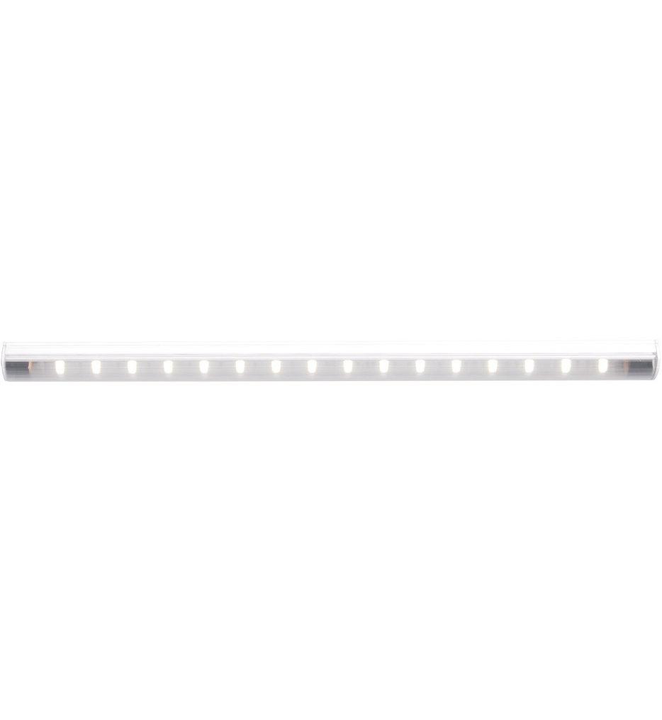 "Straight Edge 14"" LED Strip Light"