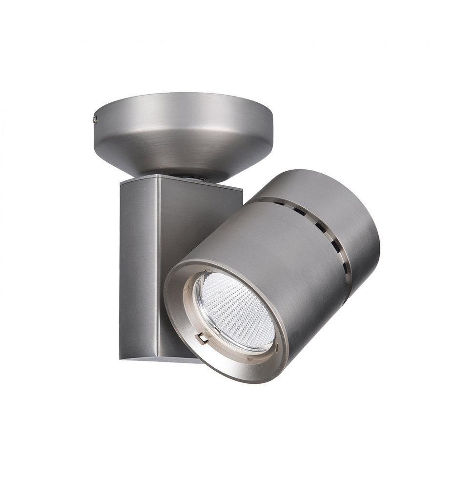 Exterminator II 23 Watt LED Ceiling Monopoint