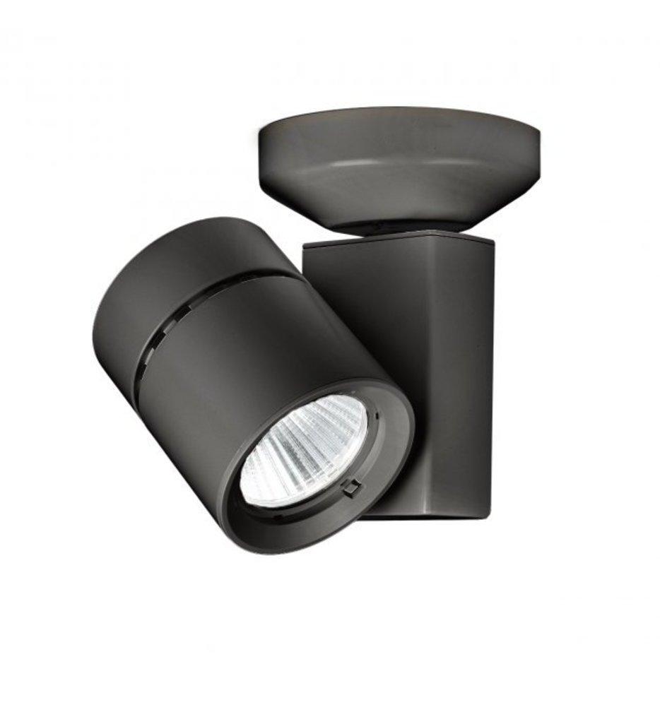 Exterminator II 35 Watt LED Ceiling Monopoint