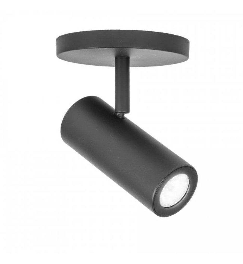 Silo 10 Watt Ceiling Monopoint