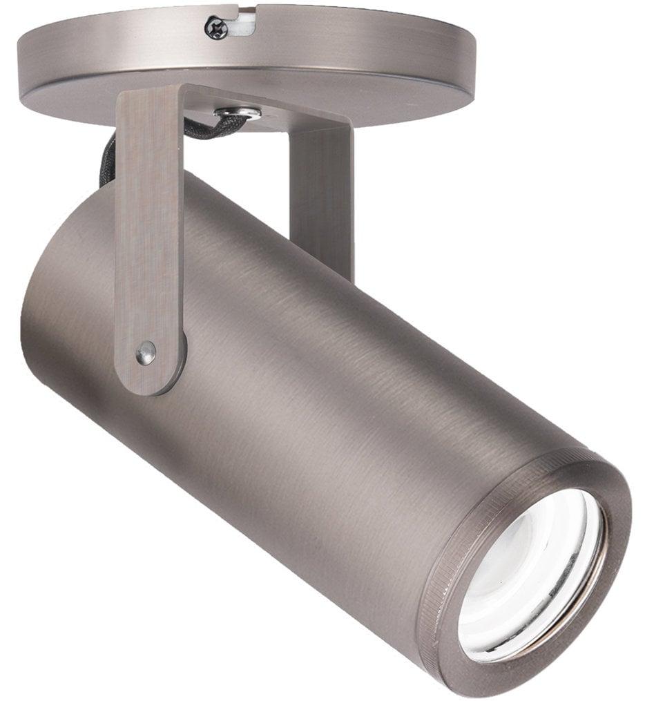 Silo 20 Watt Ceiling Monopoint