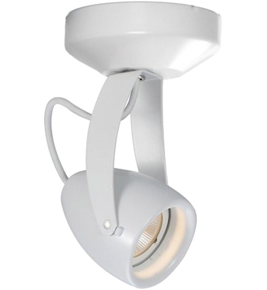 Impulse LED Spot Beam Ceiling Monopoint