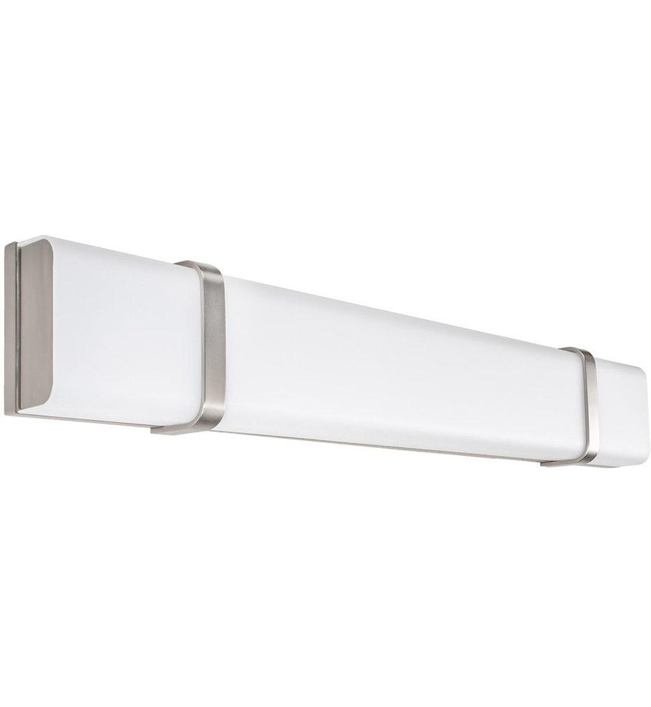 "Link 5.93"" Bath Vanity Light"
