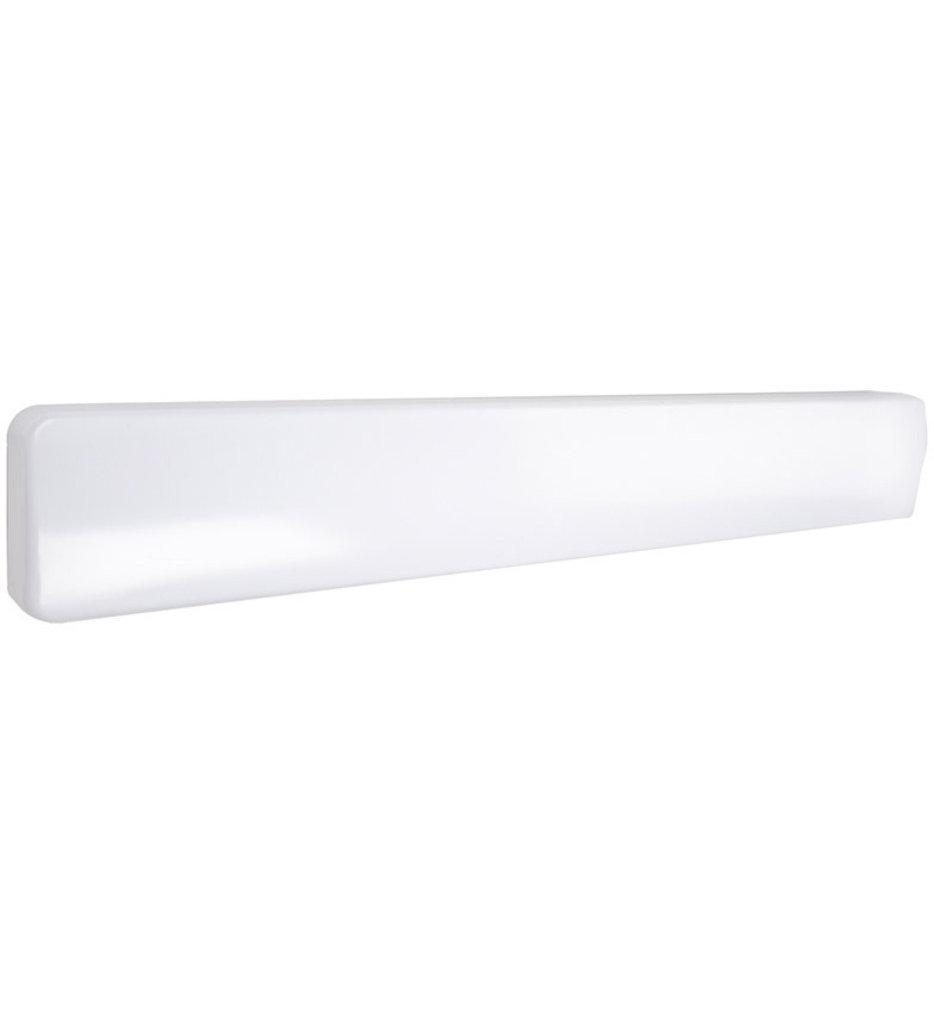 "Flo 5.5"" Bath Vanity Light"