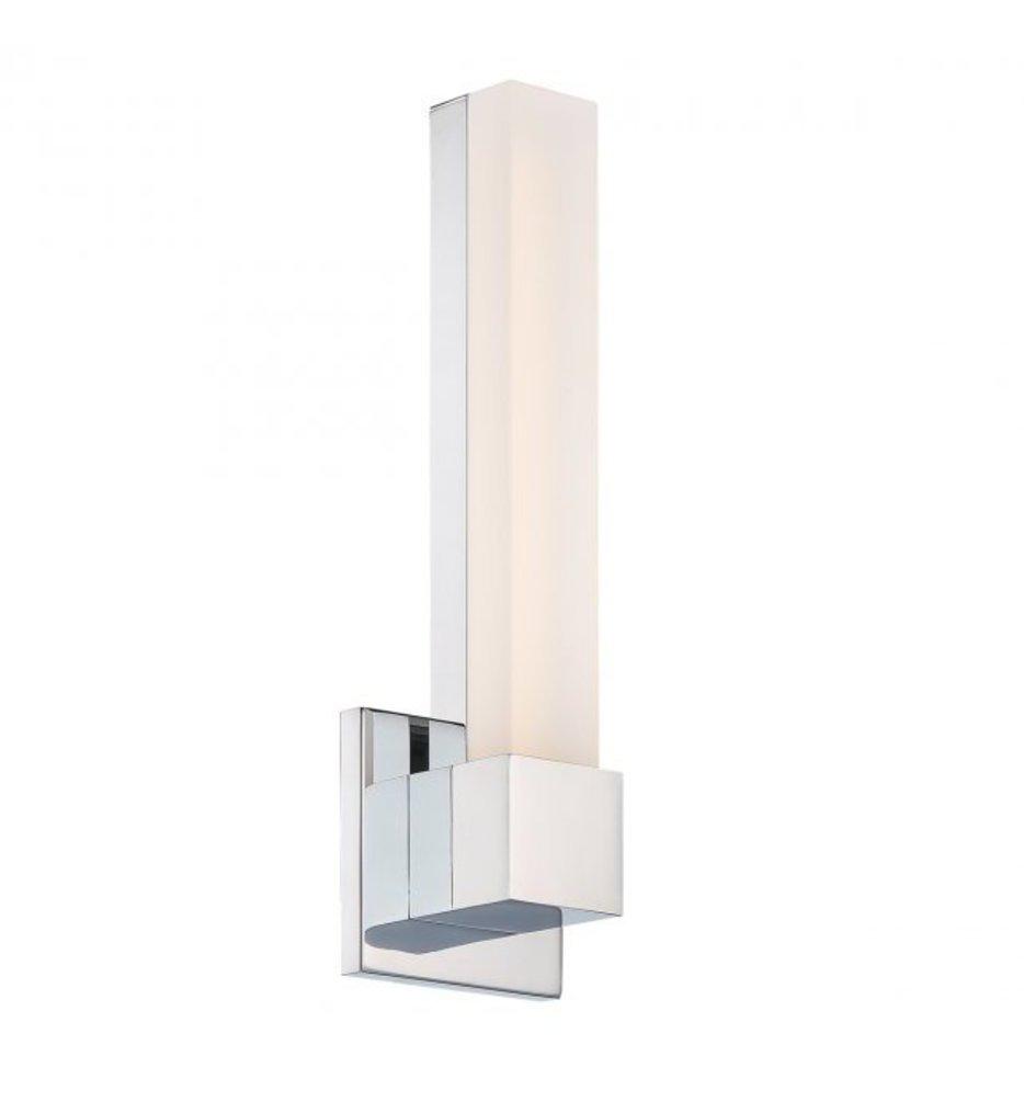 "Esprit 15"" Bath Vanity Light"