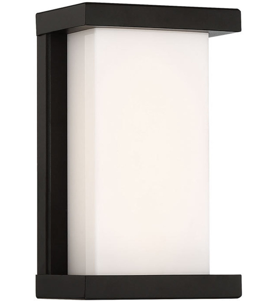 """Case 9"""" Outdoor Wall Sconce"""