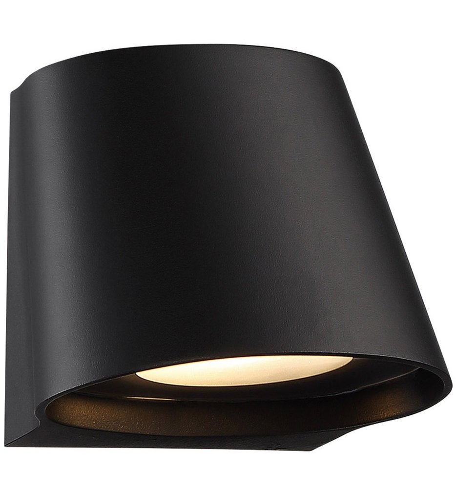"""Mod 14"""" Outdoor Wall Sconce"""