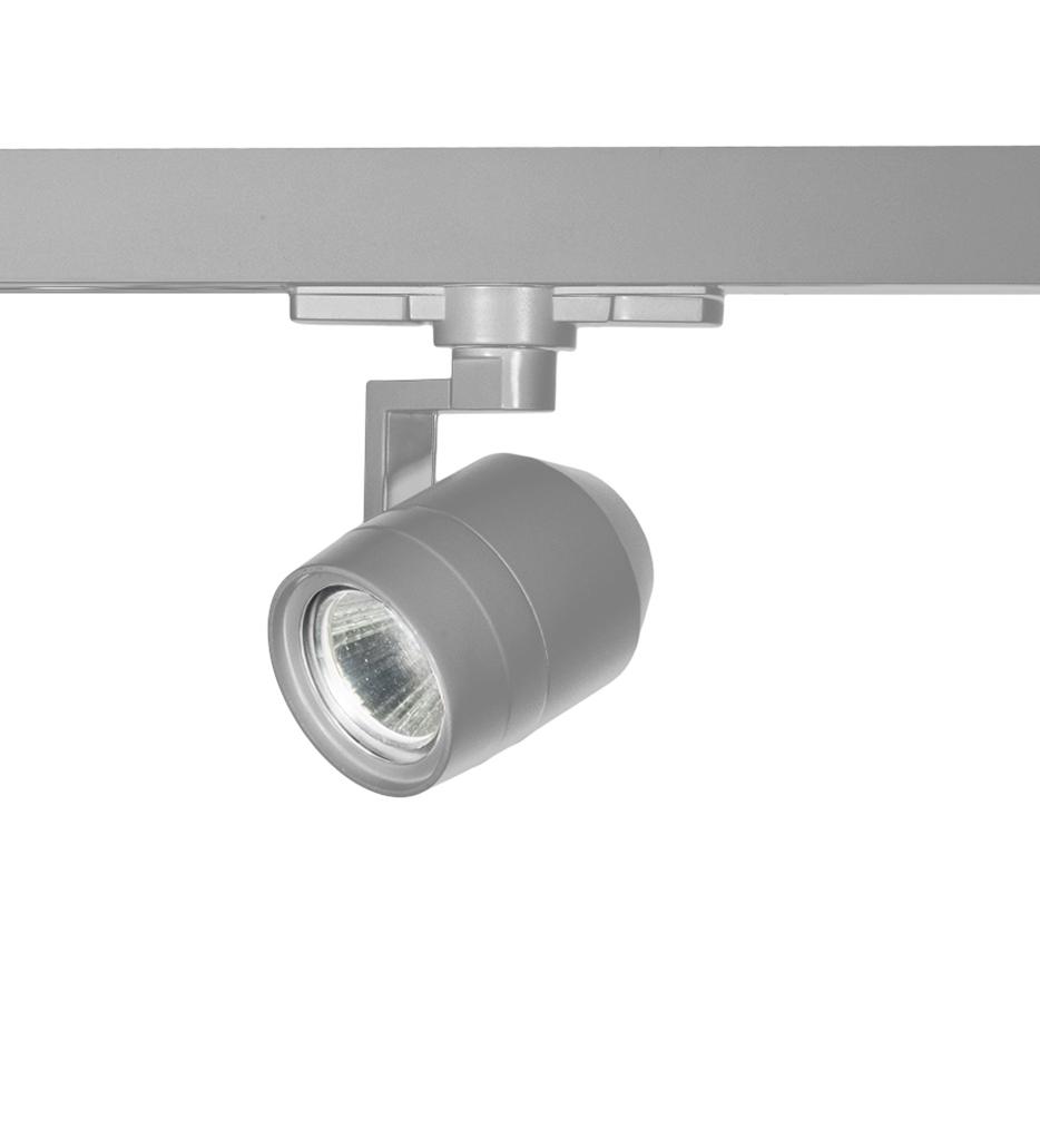 Paloma W Series 9.5 Watt LED Track Head