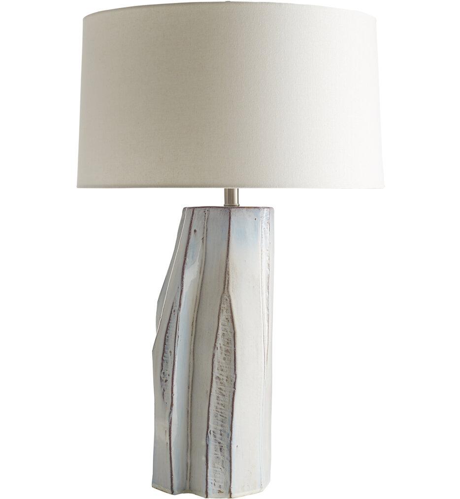 """Lorna 32"""" Table Lamp"""