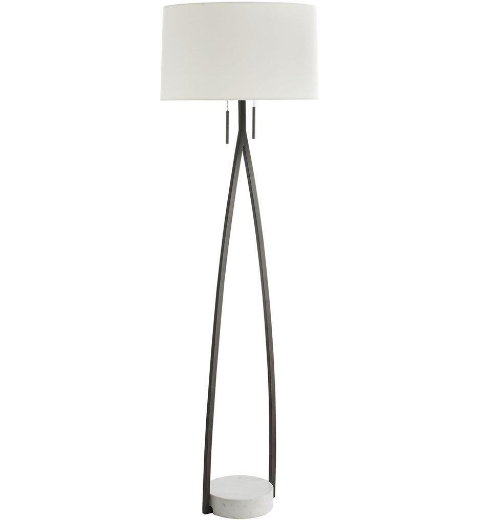 "Kenna 70"" Floor Lamp"