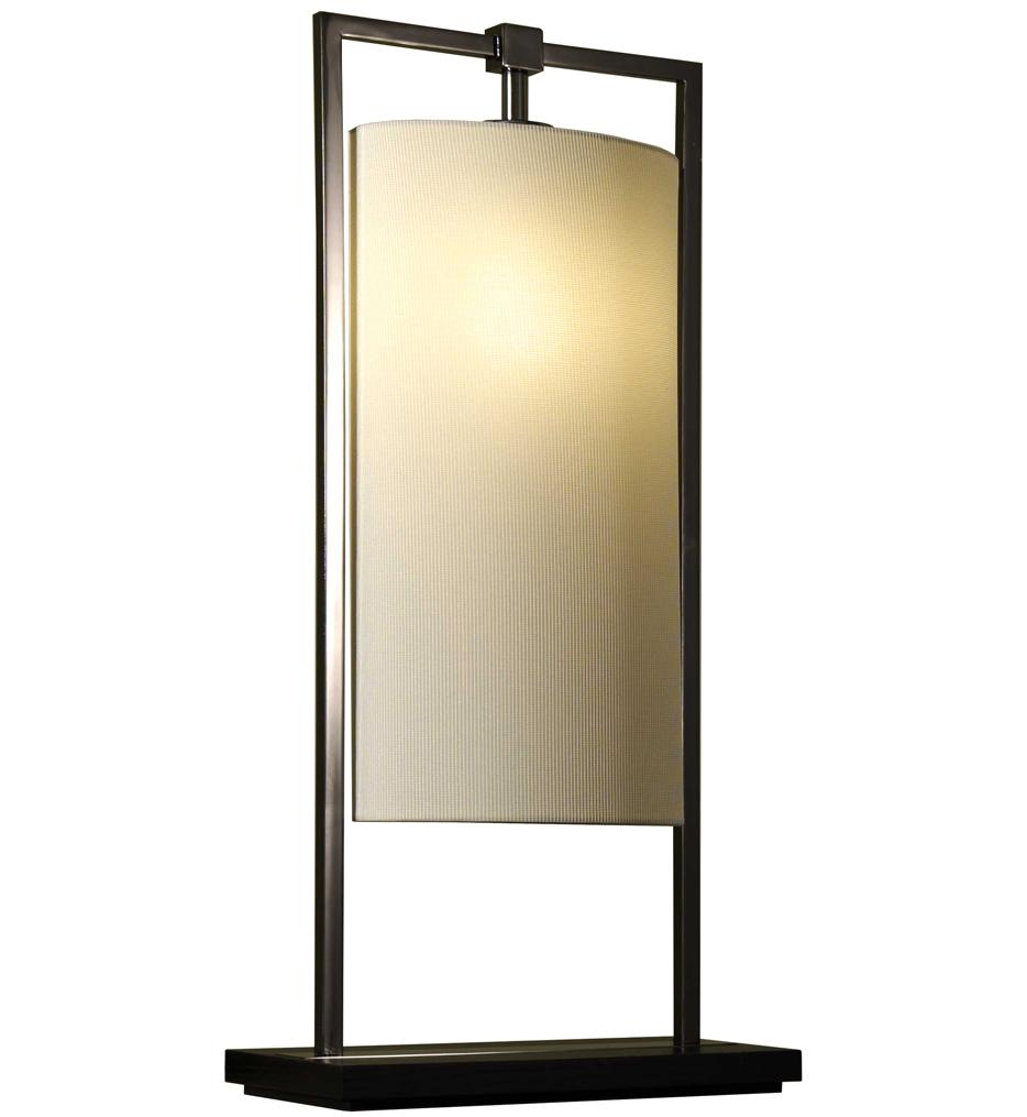 "Athena 23.6"" Table Lamp"