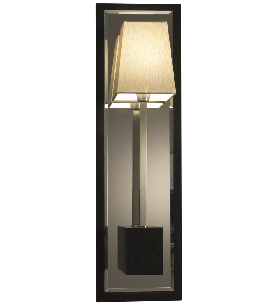 """Lala 23.6"""" Wall Sconce"""