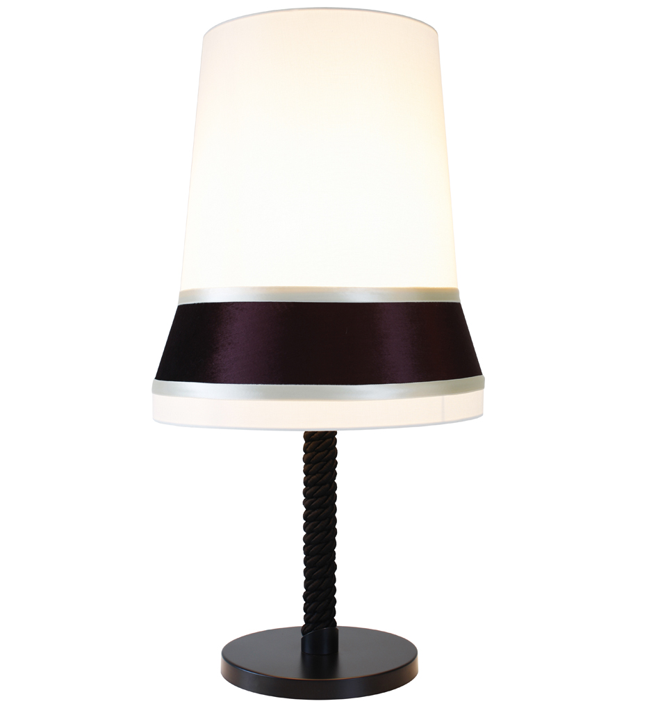 """Audrey 27.6"""" Table Lamp"""