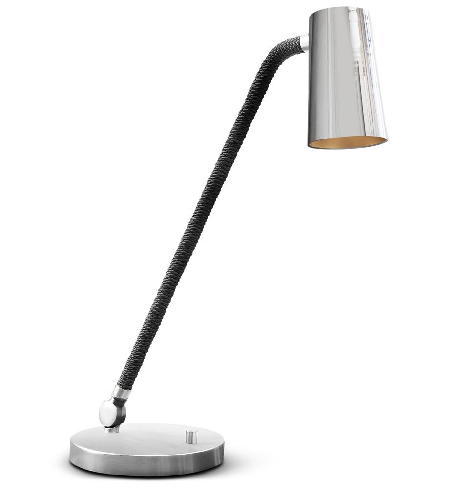 "Up 20.1"" Desk Lamp"
