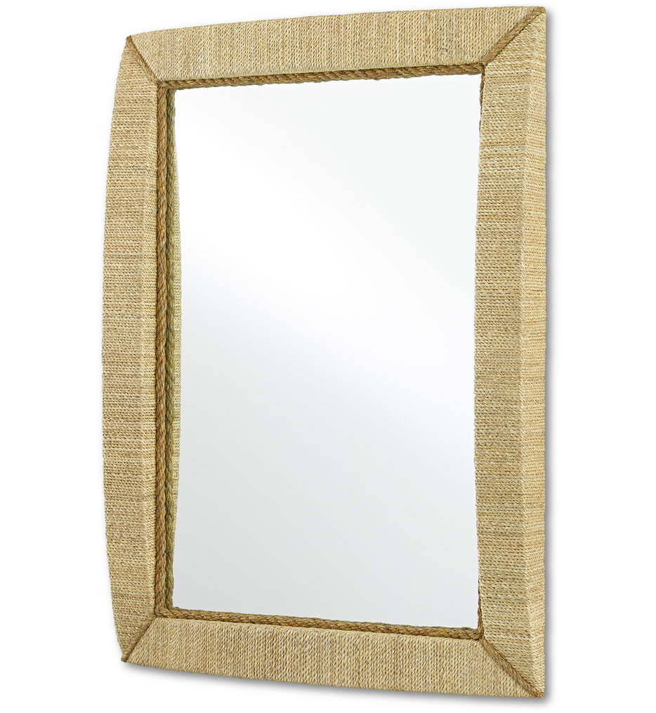 Moroni Mirror