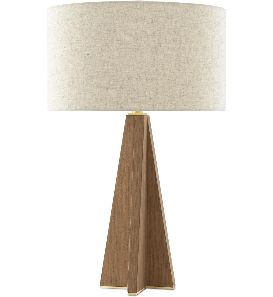 "Virtuosa 31"" Table Lamp"