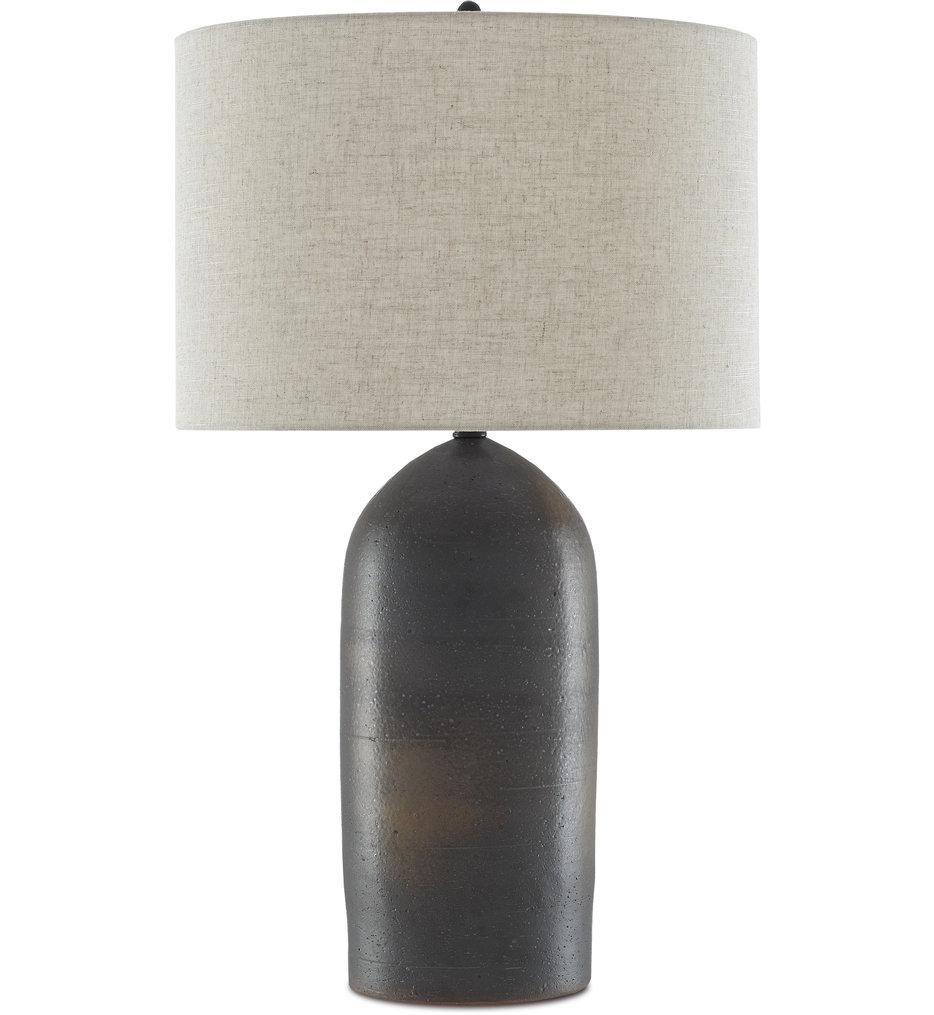 "Munby 30.25"" Table Lamp"