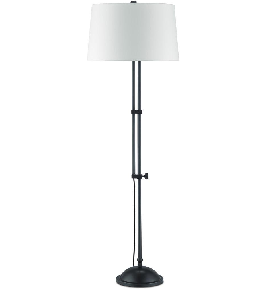 "Kilby 69.75"" Floor Lamp"