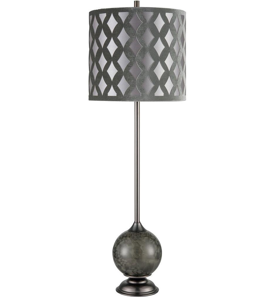"""Dalio 41"""" Table Lamp"""
