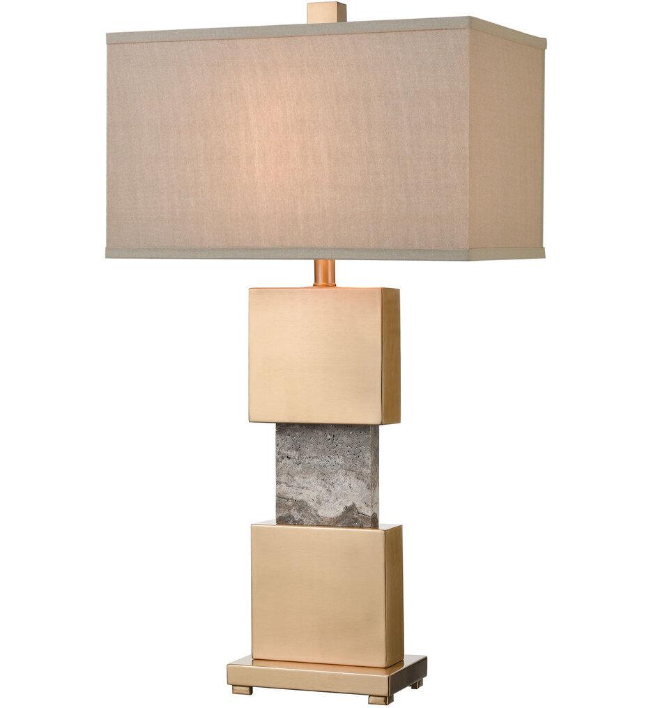 "Aldern 32"" Table Lamp"