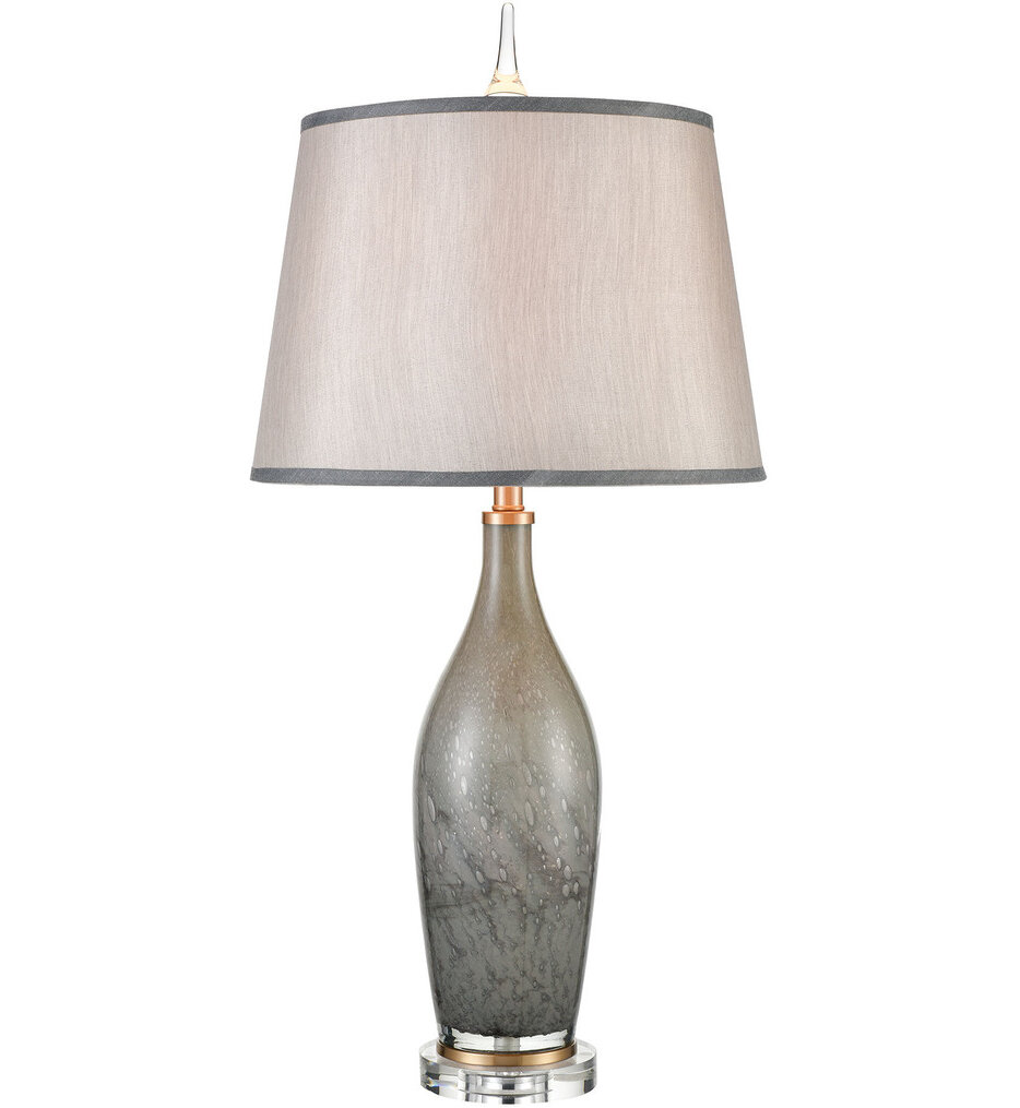 "Eon 36"" Table Lamp"