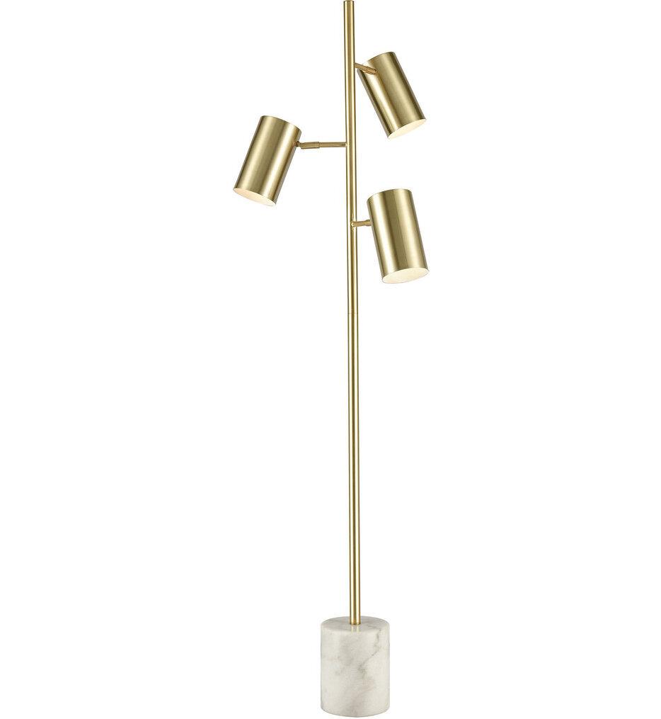 """Dien 64"""" Floor Lamp"""