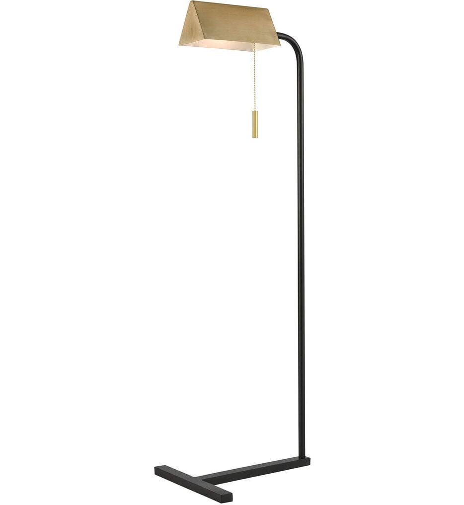 """Argentat 42"""" Floor Lamp"""