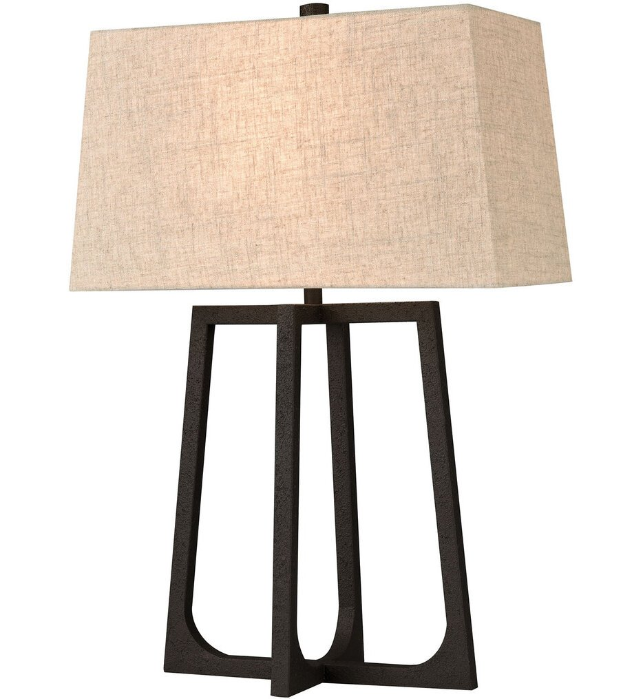 """Colony 29"""" Table Lamp"""