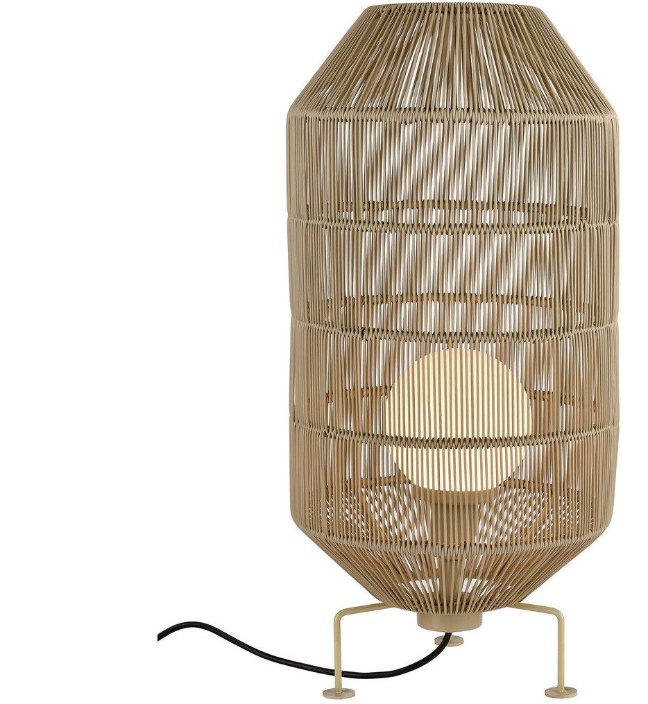 """Corsica 32"""" Outdoor Floor Lamp"""