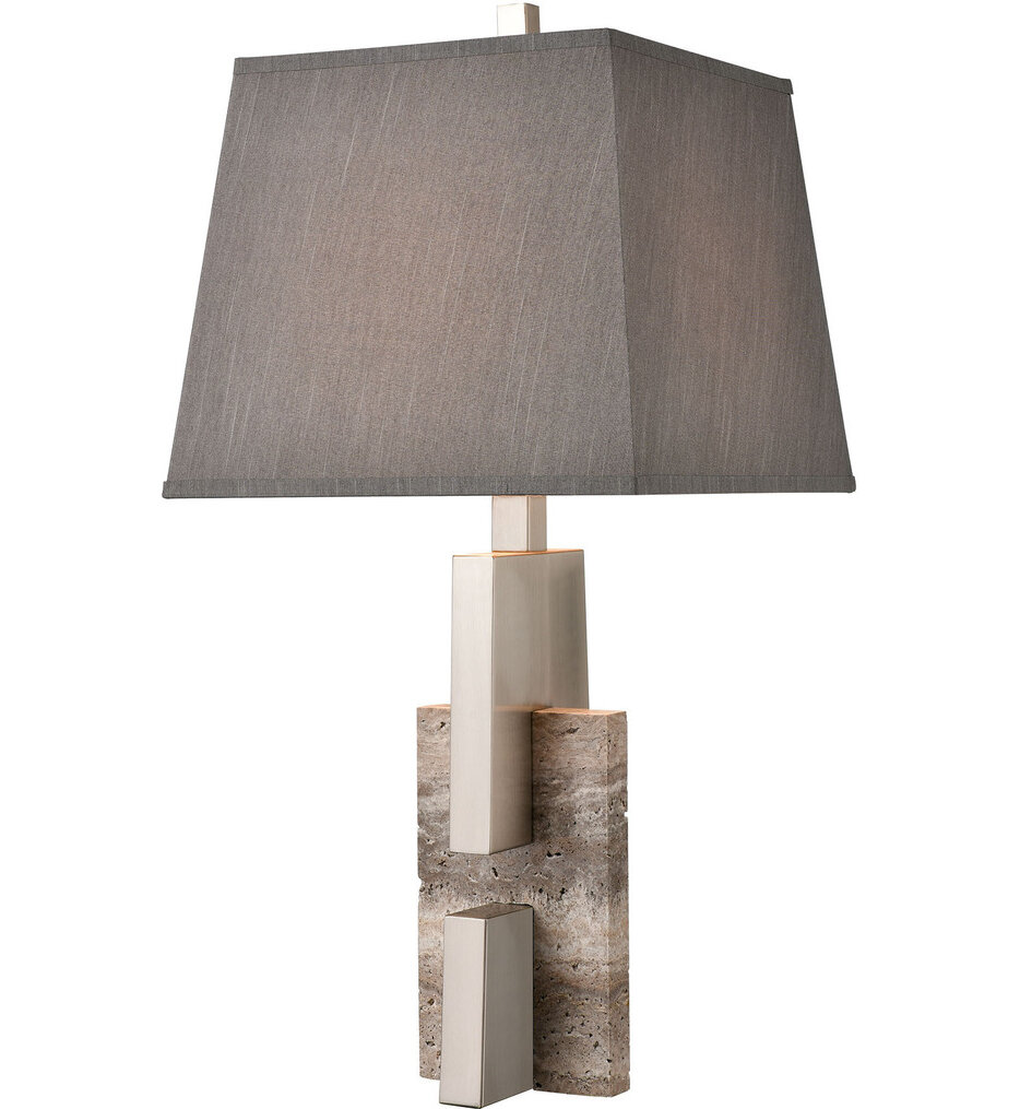 """Rochester 32"""" Table Lamp"""