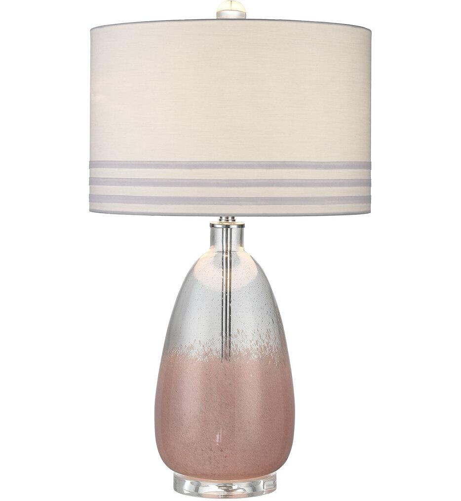 """Farren 25.5"""" Table Lamp"""