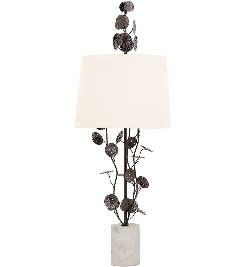 "Camora 41"" Table Lamp"
