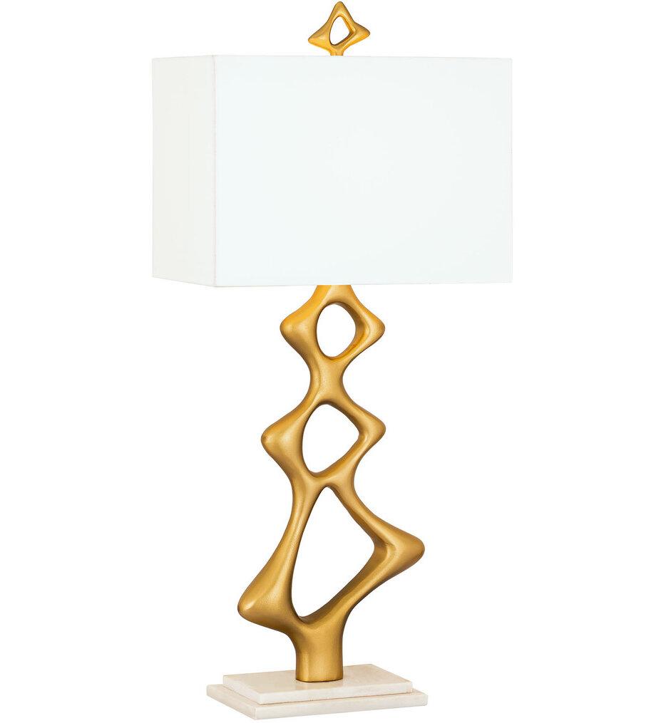 "Wren 36"" Table Lamp"