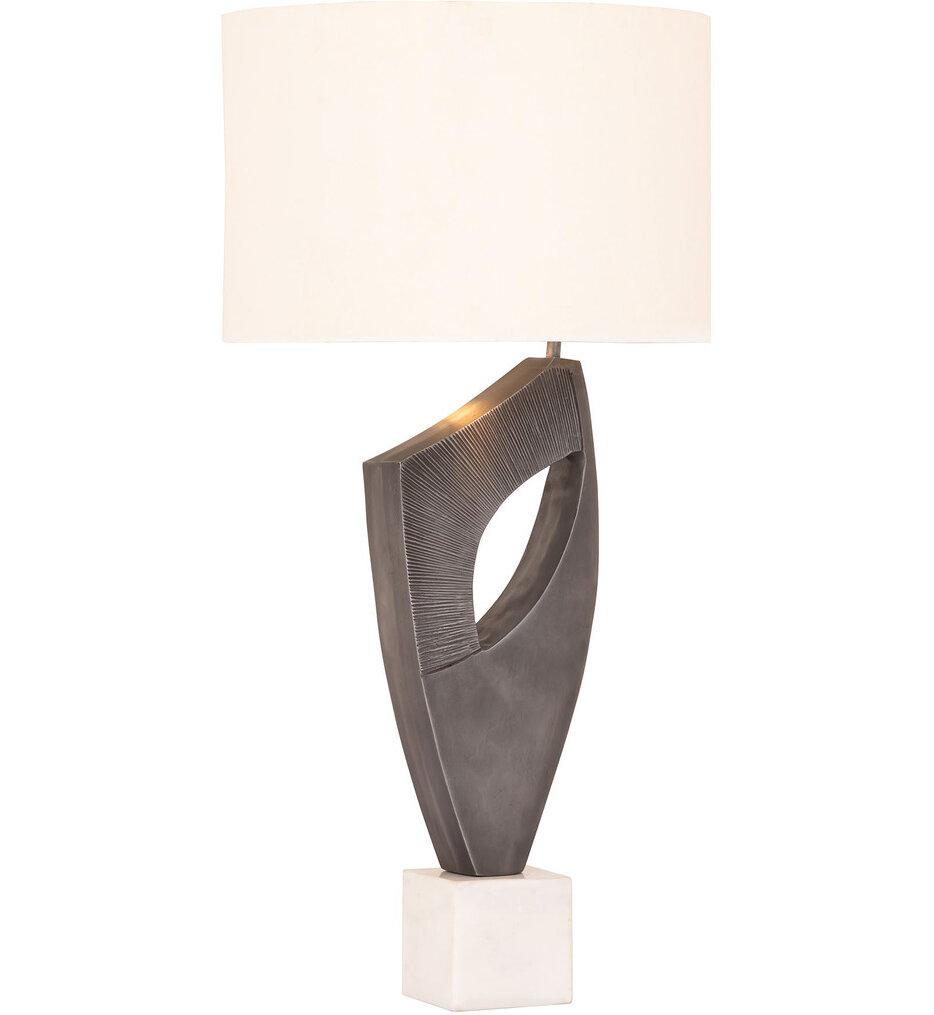 "Fiora 34"" Table Lamp"