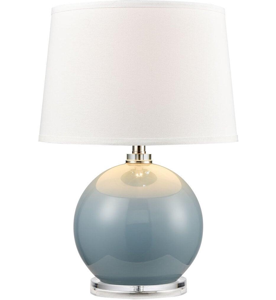"Culland 22"" Table Lamp"
