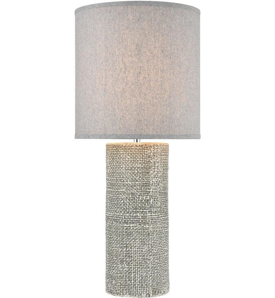 """Burra 26"""" Table Lamp"""