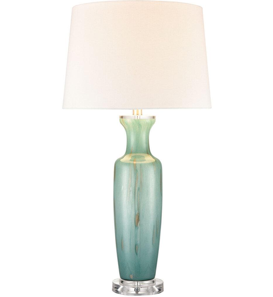 """Abilene 32"""" Table Lamp"""
