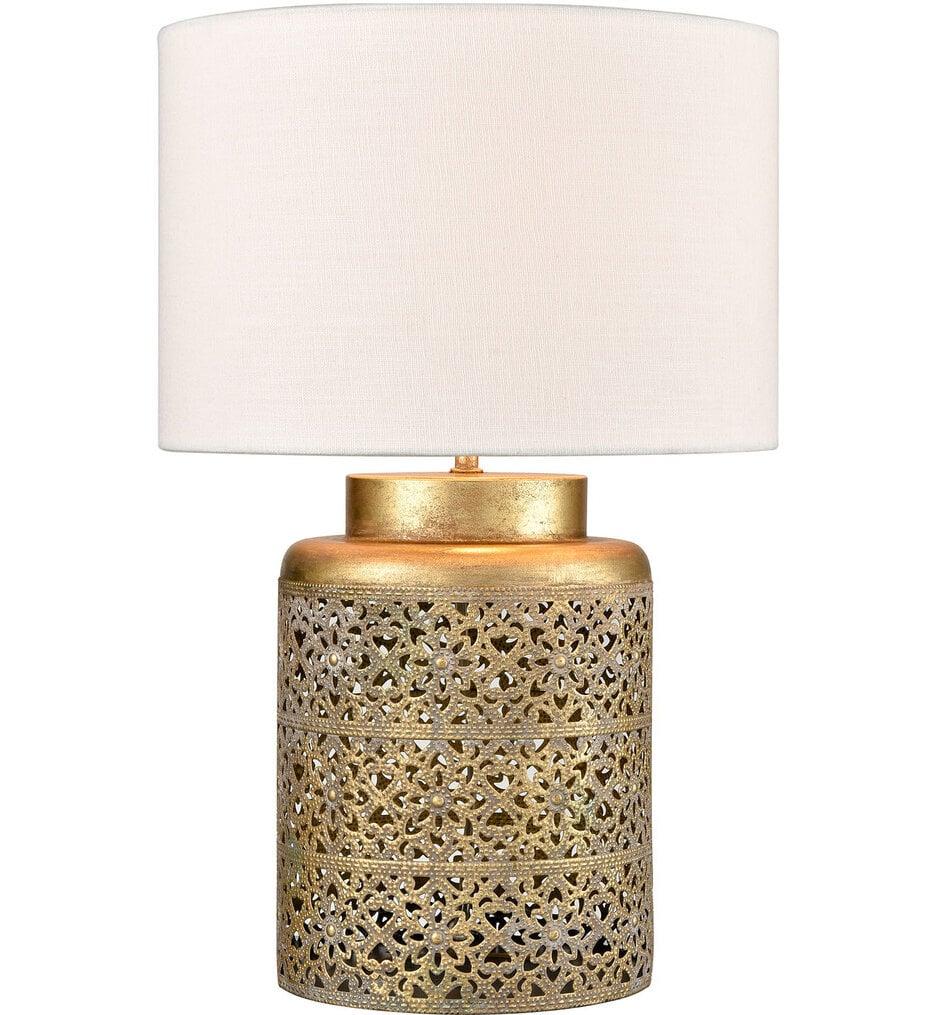 """Giralda 18"""" Table Lamp"""