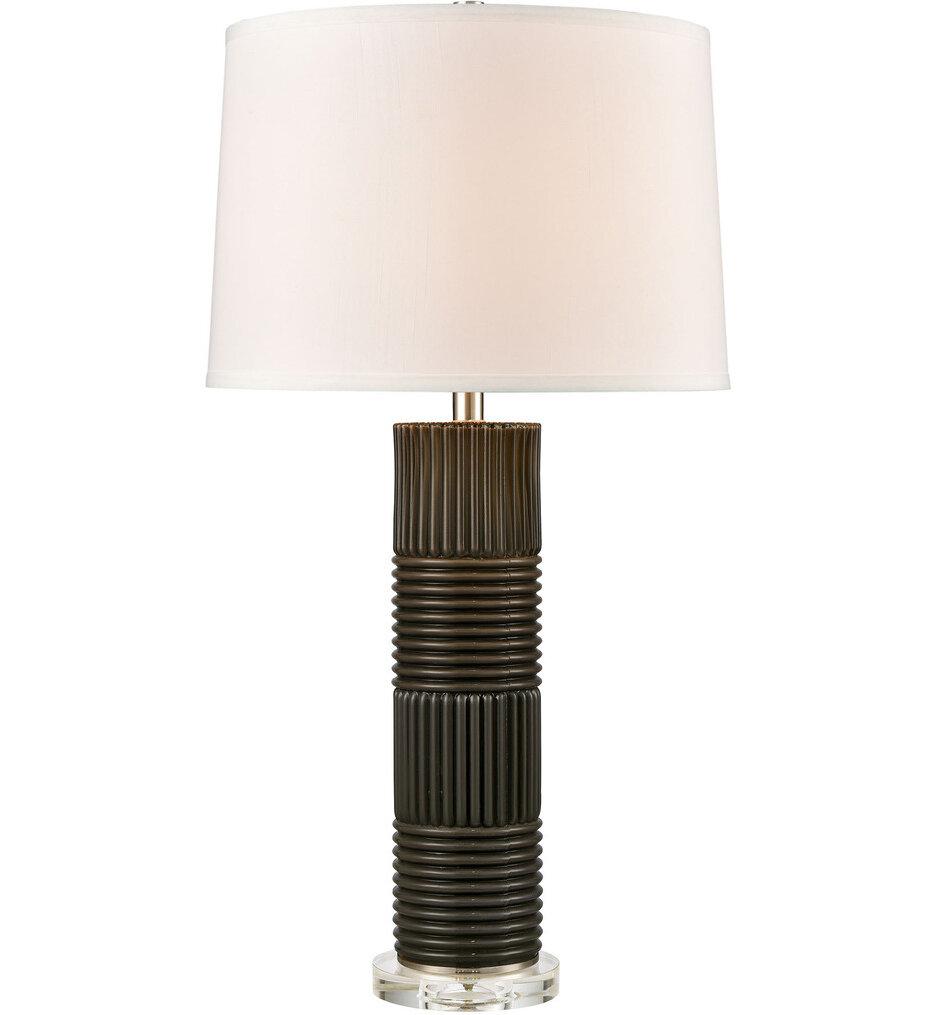 "Crewe 30"" Table Lamp"