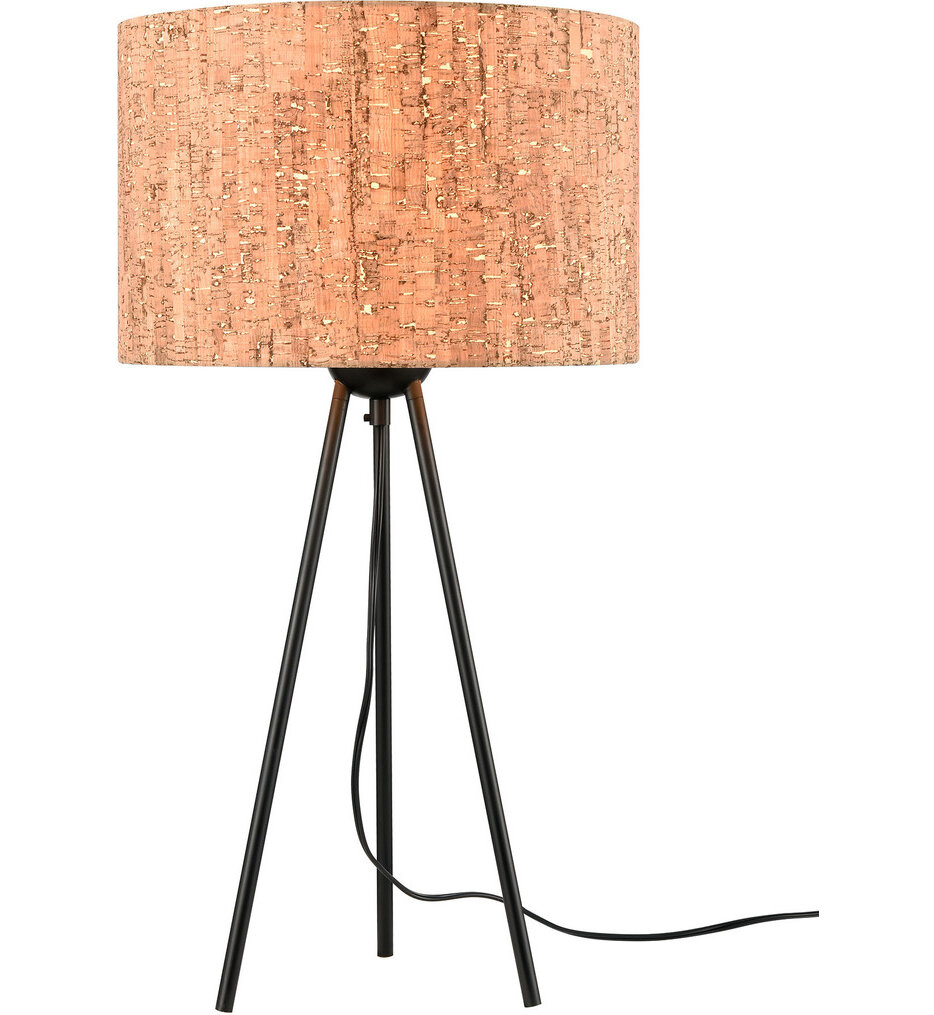 """Flemming 25.5"""" Table Lamp"""
