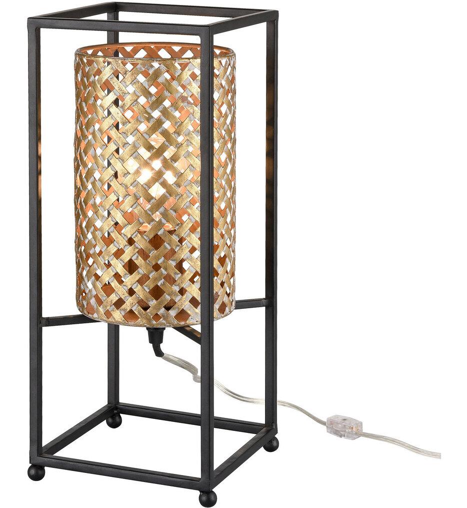 """Gavia 14.57"""" Table Lamp"""