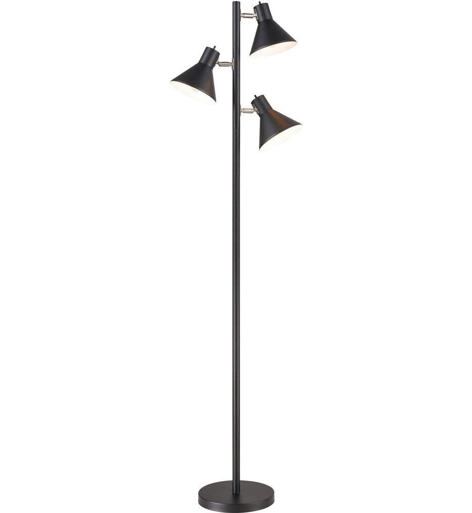 "Loman 65"" Floor Lamp"