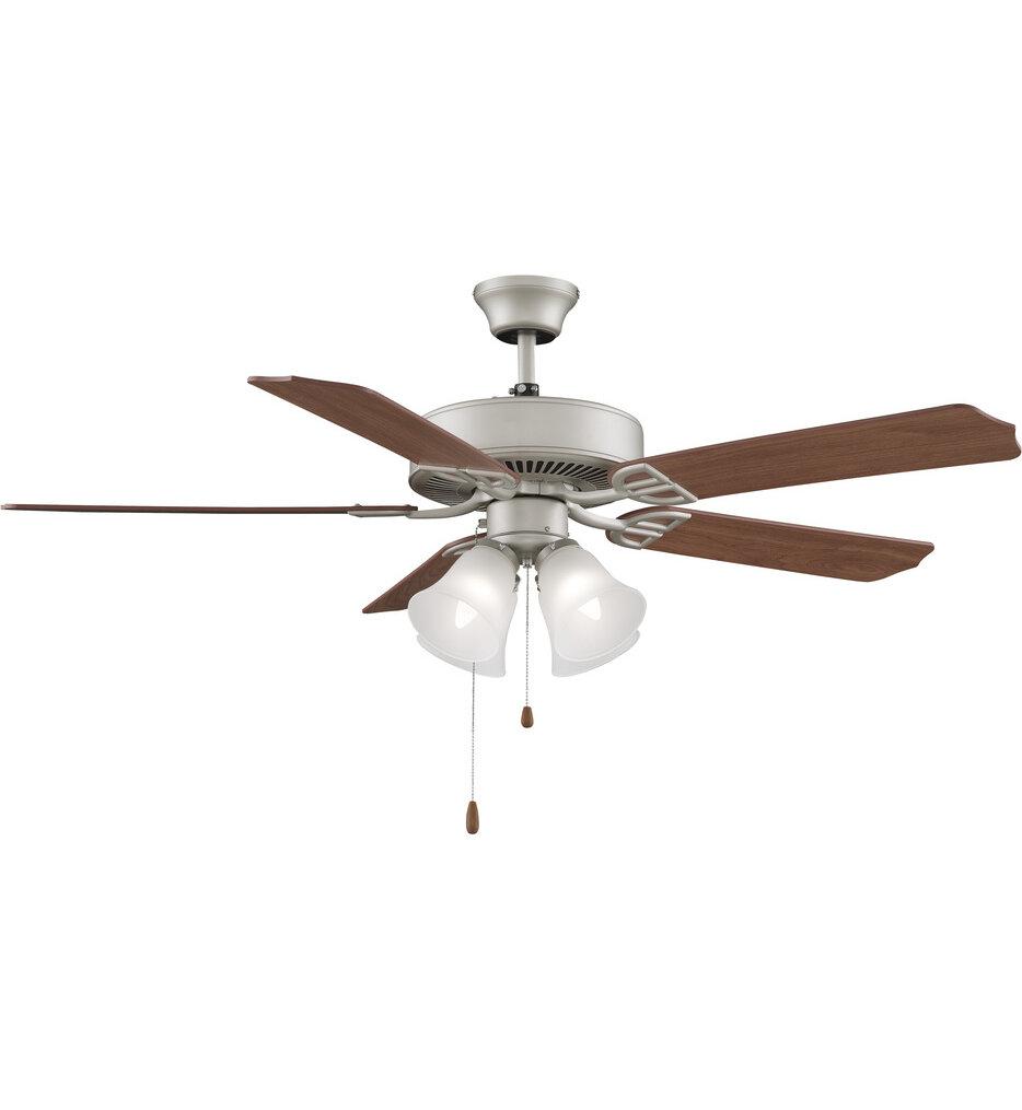 """Aire Decor 52"""" Ceiling Fan"""