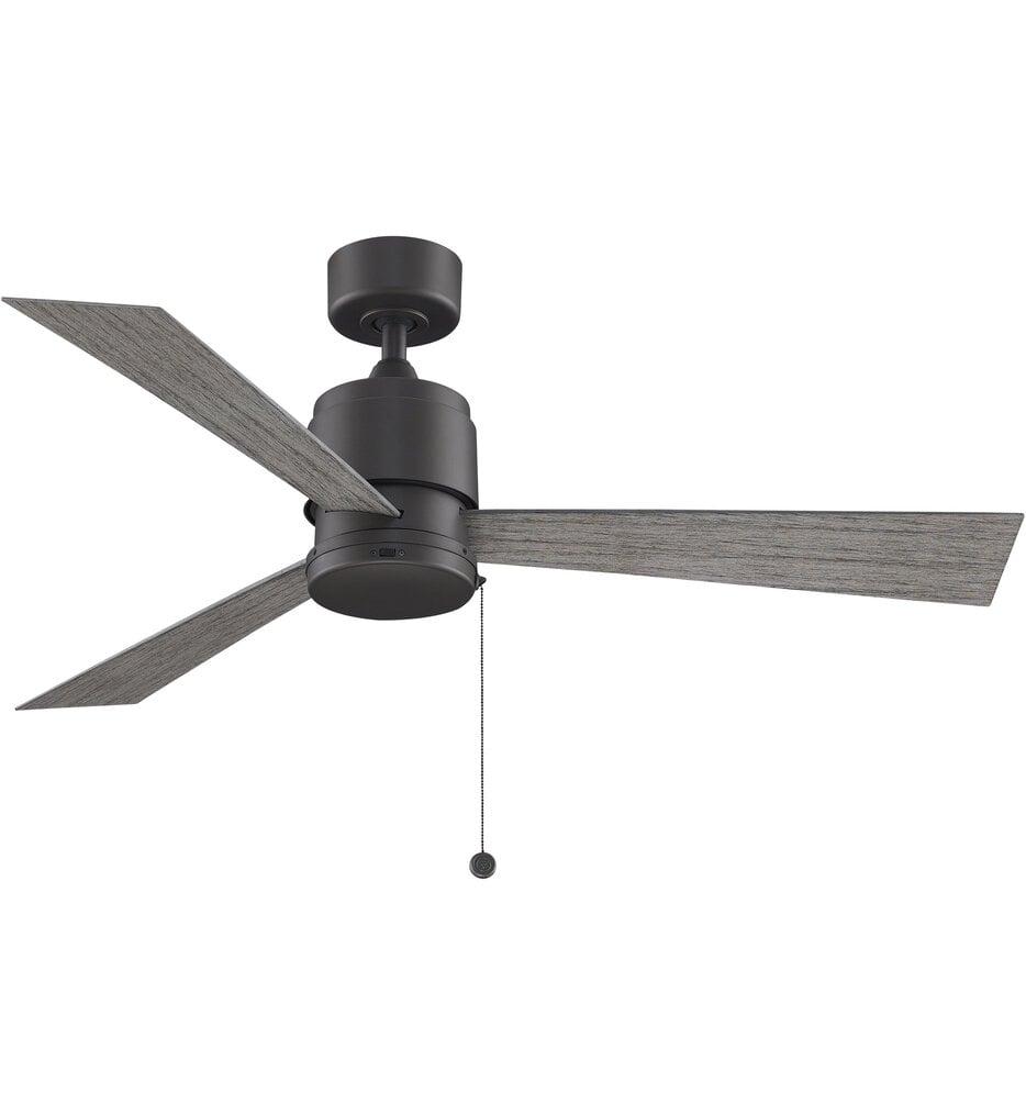 """Zonix 52"""" Ceiling Fan"""