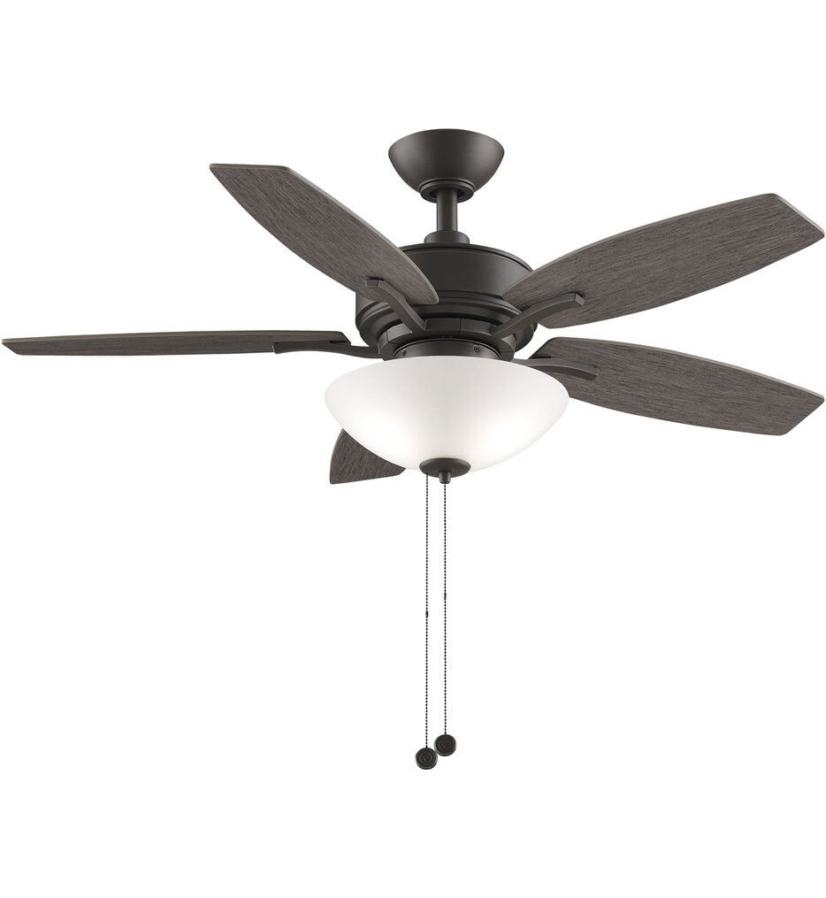 "Aire Deluxe 44"" Ceiling Fan"