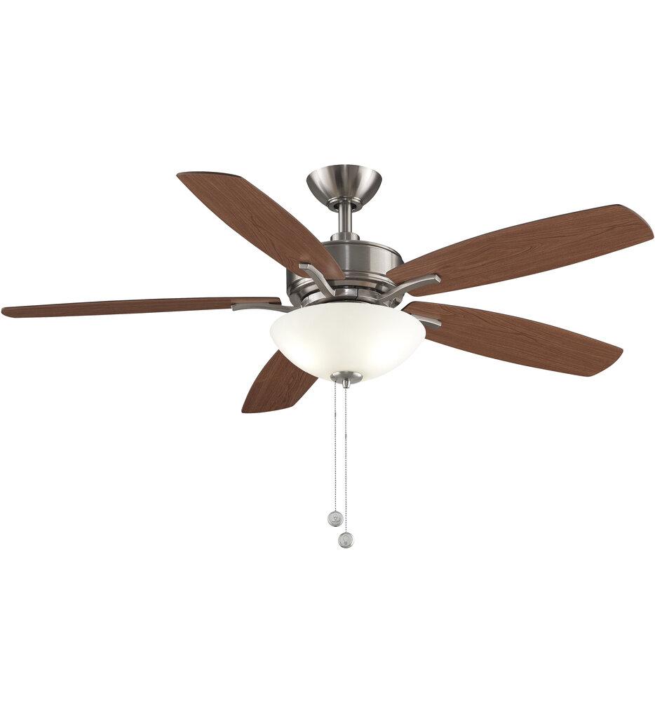 "Aire Deluxe 52"" Ceiling Fan"