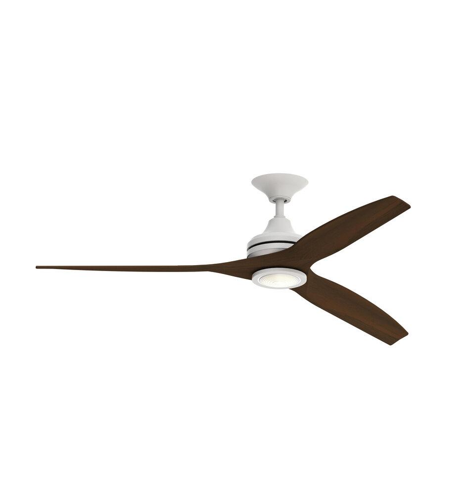 """Spitfire 60"""" Indoor/Outdoor Ceiling Fan"""