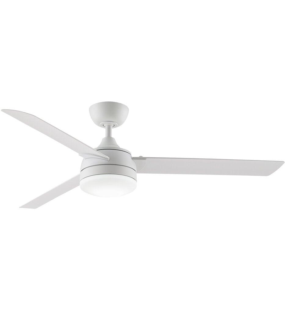 """Xeno 56"""" Ceiling Fan"""