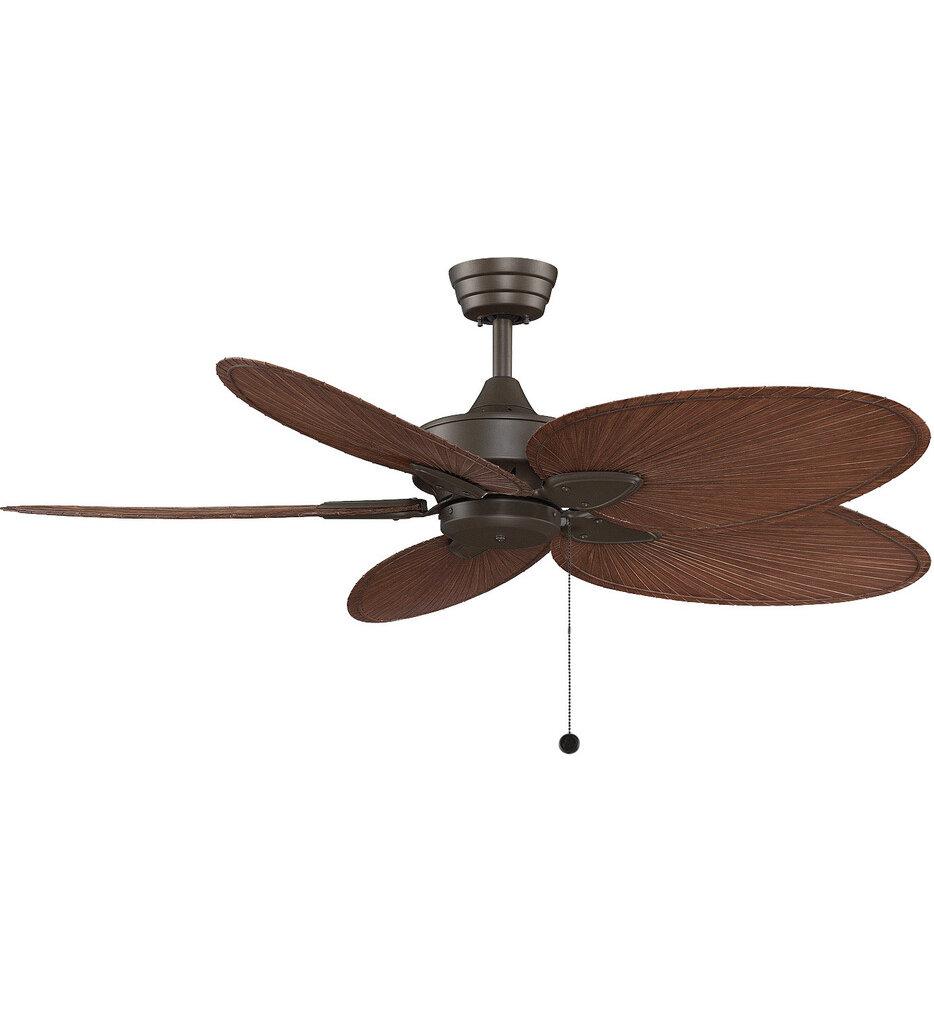 """Windpointe 52"""" Ceiling Fan"""